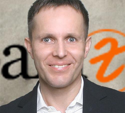 <b>Jens Sander</b> - Jens_Sander_-_Companize.com